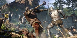 Kingdom Come Deliverance FPS Boost