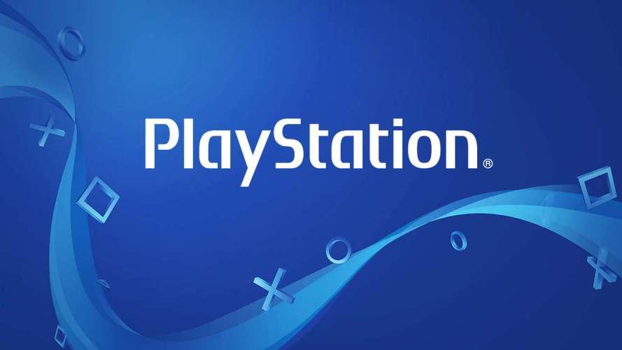 3615280-generic-playstation-logo-promo1-2-thumb-1