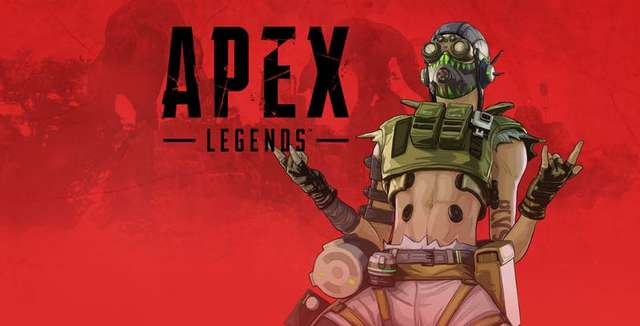 Apex Legends: Details zum Battle Pass und Season 1