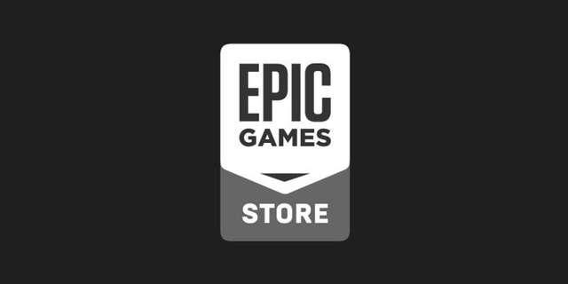Epics offensive gegen Steam - Exklusiv-Spiele in der Übersicht
