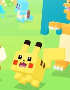 also how to evolve eevee in pokemon quest rh gamersheroes