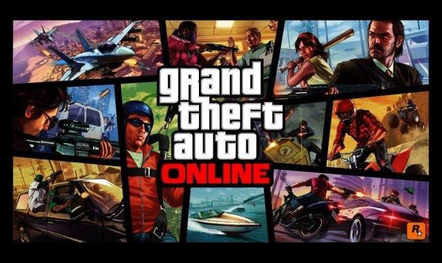 GTA Online Getting Speed Week Bonuses This Week   Best Headphones