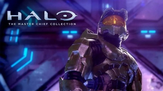 Halo: The Master Chief Collection Announced for PC | Best Headphones