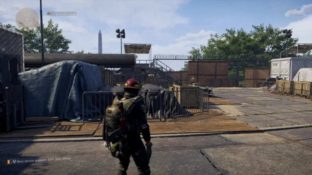 Where To Find Food, Water, And Components In The Division 2 | Best