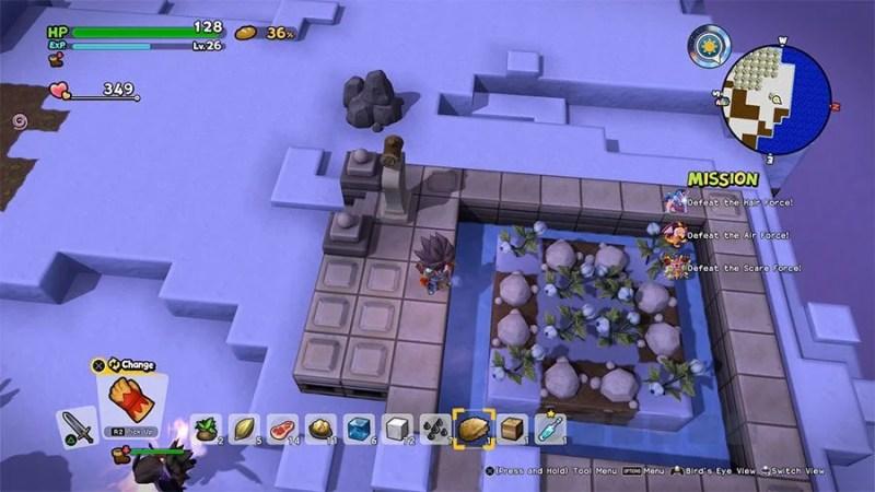 i0 wp com/www gamersheroes com/wp-content/uploads/