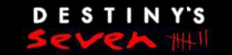 Destinys-Seven