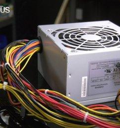 walmart great wall power supply test overpowered dtw psu [ 1200 x 674 Pixel ]