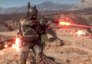 Boba-fett-stars-wars-battlefront-parche-gamersrd.com