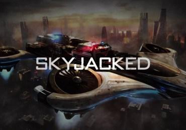 Call-Of-Duty-Black-Ops-3-Awakening-Skyjacked-Map-gamersrd.com