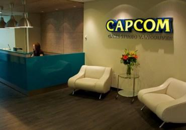 Capcom-Vancouver-gamersrd.com