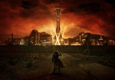 Fallout-New-Vegas-gamersrd.com