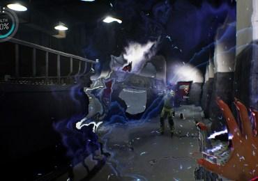 Gemini-Heroes-Reborn_xbox-one-gamersrd.com