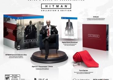 Hitman-Collectors-Edition-PlayStation-4-gamersrd.com