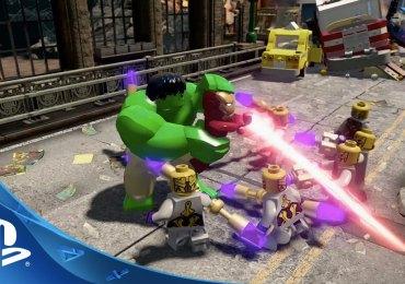 LEGO-Marvel's-Avengers-tv-spot-gamersrd.com