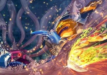 Naruto-Shippuden-Ultimate-Ninja-Storm-4-gameplay-gamersrd.com