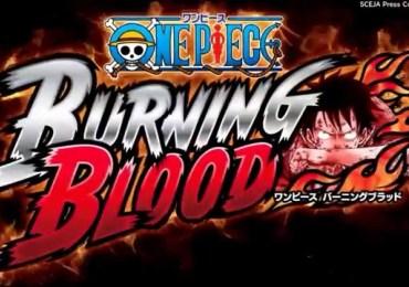 ONE-PIECE-BURNING-BLOOD-trailer-gamersrd.com