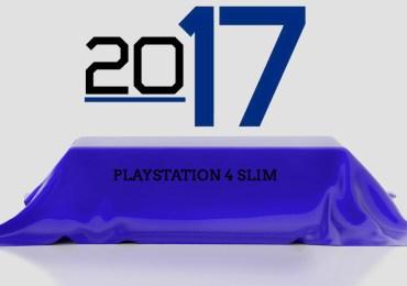 PlayStation-4-Slim-gamersrd.com
