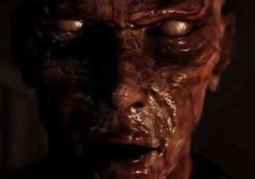 Resident_Evil_Zero_trailer-lanzamiento-gamersrd.com