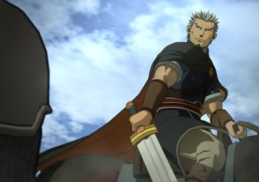 arslan-the-warriors-of-legend-gamersrd.com