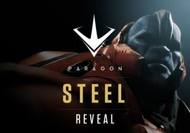 gameplay-Paragon-steel-gamersrd.com