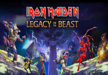 iron-maiden-mobile-game-gamersrd.com