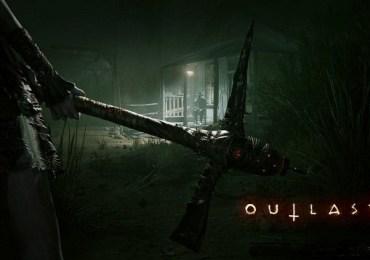 outlast_2-detalles-gamersrd.com
