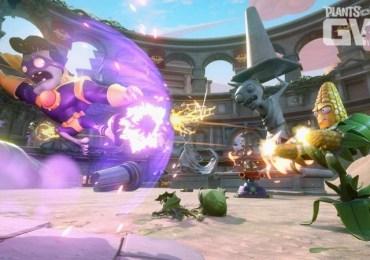 plants-vs-zombies-garden-warfare-2-beta-multiplayer-gamersrd.com