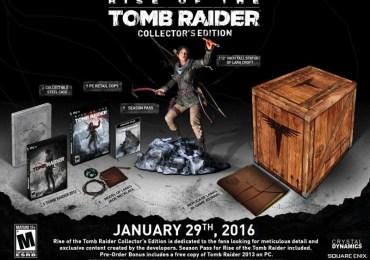 rise-of-the-tomb-raider-pc-gamersrd.com