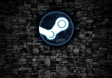 steam_gamersrd.com