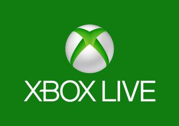xbox-live-360-gamersrd.com