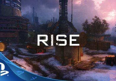 Call-of-Duty-Rise-PS4-gamersrd.com