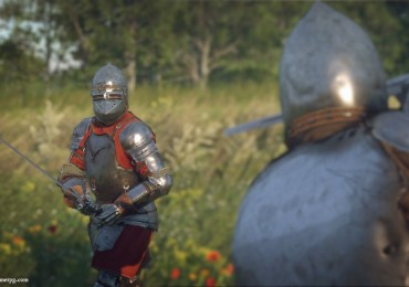 Kingdom-Come-Deliverance-gamersrd.com