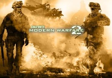 Modern-Warfare-2-gamersrd.com
