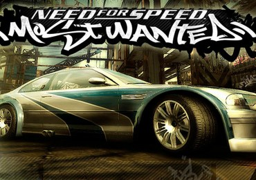 Need-for-Speed-Most-Wanted-origin-free-gamersrd.com