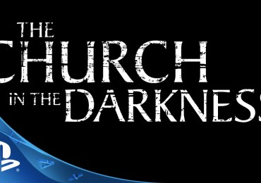The-Church-in-the-Darkness-Teaser-Trailer-PS4-gamersrd.com