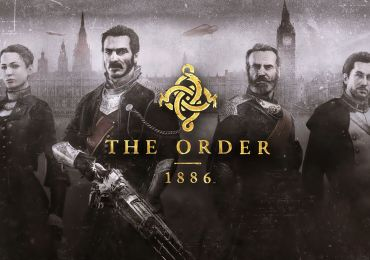 The-Order-1886-secuela-gamersrd.com