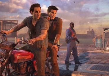 Uncharted-4-A-Thief's-End-Tráiler-Argumental-gamersrd