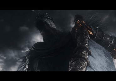 dark-souls-3-cinematic-trailer-gamersrd.com