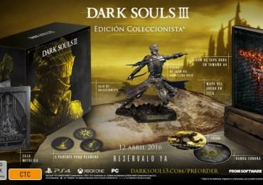 dark-souls-iii-edicion-coleccionista-gamersrd.com