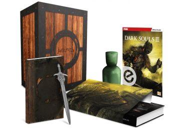 dark_souls_3_guia-gamersrd.com