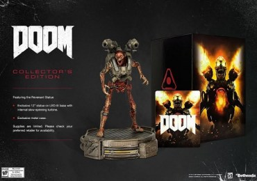doom_4-gamersrd.com