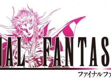 final_fantasy_ii-gamersrd.com