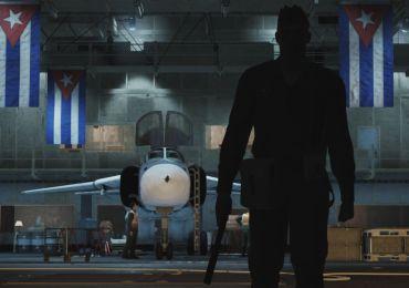 hitman_beta_PC-gamersrd.com