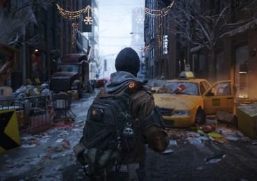 the-division-dna-gamersrd.com