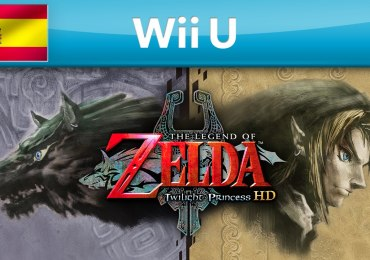 the-legend-of-zelda-twilight-princess-hd-gamersrd.com