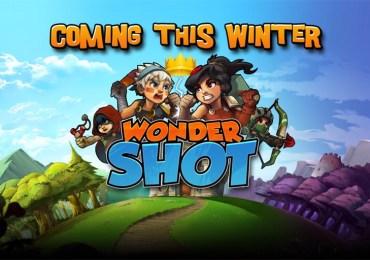 wondershot-gamersrd.com
