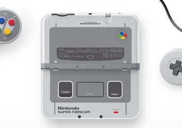 3ds-snes-gamersrd.com