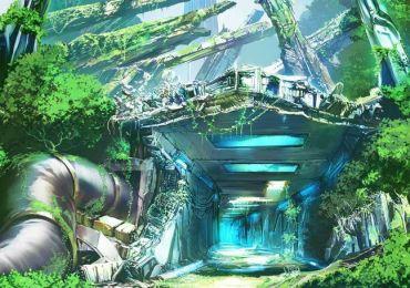 Etrian-Odyssey-V-gamersrd.com