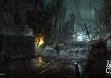 Frogwares-The-Sinking-City-Cthulhu-Lovecraft3-gamersrd.com