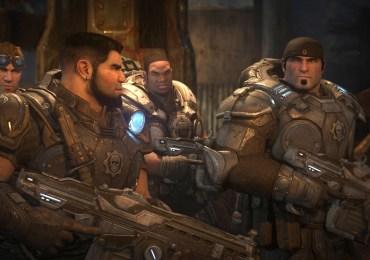 Gears_Of_War_Ultimate_Edition_4k-gamersrd.com
